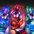 leagueofsonaa