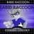 RaccoonRabid