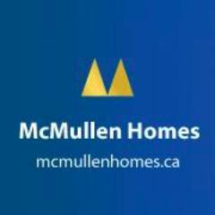 @McMullenHomes1