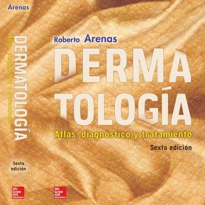 dermatologia amado saul pdf