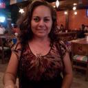 Gina Jorda (@05895d6c382b4e5) Twitter