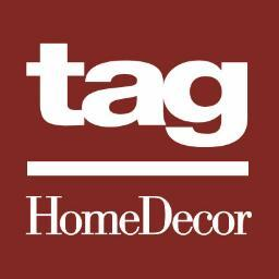 25% Off Tag HomeDecor Promo Codes | 🖥 Cyber Monday 2017 Coupons ...