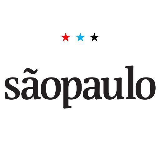 @revistasaopaulo