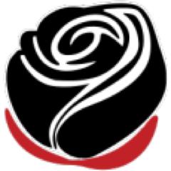 Black Rose Chicago Brrnchi Twitter