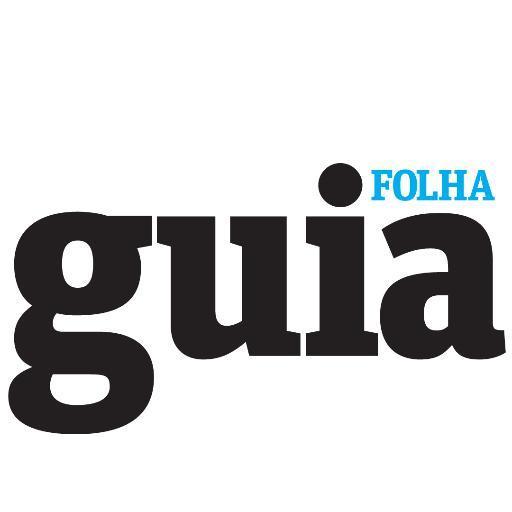 @guia_folha