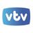 VTV Gasteiz (@VTVGasteiz) Twitter