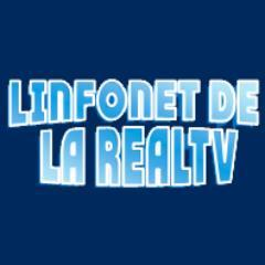 LINFOnet REALtv
