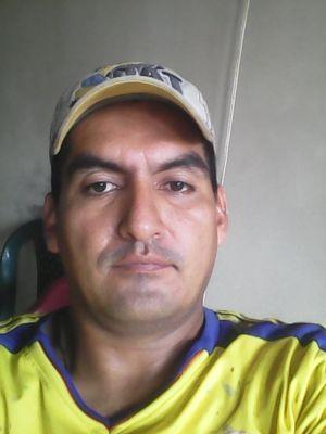 Luis antonio palma fd9b23654a41442 twitter - Antonio palma ...