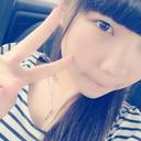 今宿 葵 (@0801Aoi) Twitter
