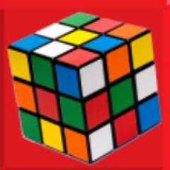 You CAN Do Rubik's