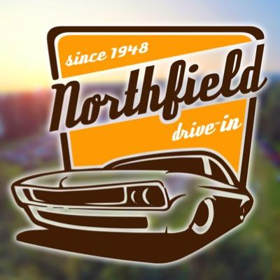 northfield drivein on twitter quoton this day in 1933