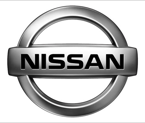 @NissanVietnam