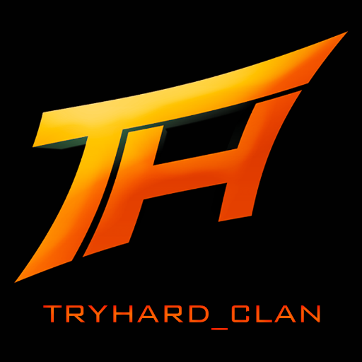 TrYHARD Clan (@TrYHARD_CupCAkE) | Twitter
