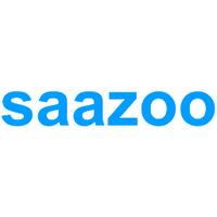 Saazoo