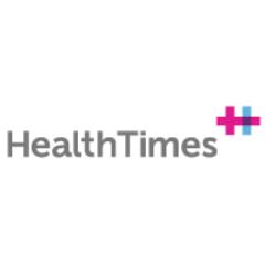 @healthtimes_aus