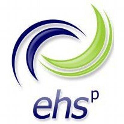 EHS Partnerships (@ehsp) | Twitter