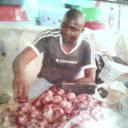 Mjumbe (@00d39c733d204ed) Twitter
