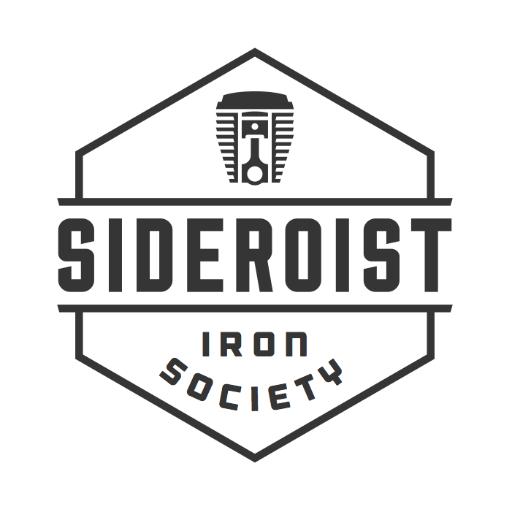@Sideroist
