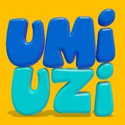 Umi Uzi
