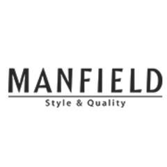 @Manfield_shoes