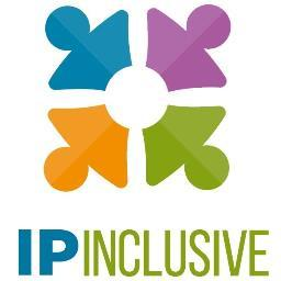 IP Inclusive (@IPInclusive) | Twitter