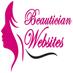 @beauticianweb