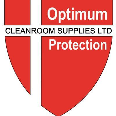 @Cleanroomsupply