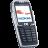 Mobilfunk Handy News