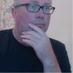 Ian Pritchard Profile picture