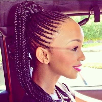 Who is nandi mngoma currently dating