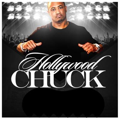 Hollywood Chuck Social Profile