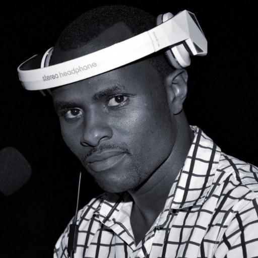 Mix Minister Dj One (@DeejayOneKenya) | Twitter