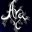 Ava Watkins - @_Avasays_ - Twitter