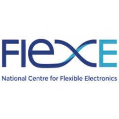 Flexe flexe iitk (@flexe_iitk) | twitter