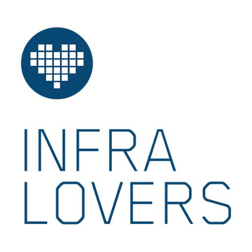 Infralovers