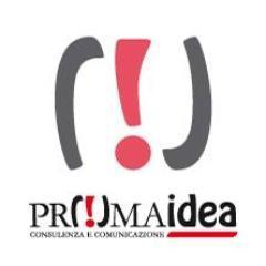 Risultati immagini per Primaidea