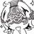 nazo_nagon_