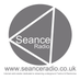 @Seance_Radio