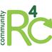 Community R4C