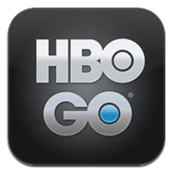 free hbo go hack
