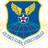AFGSC Commander