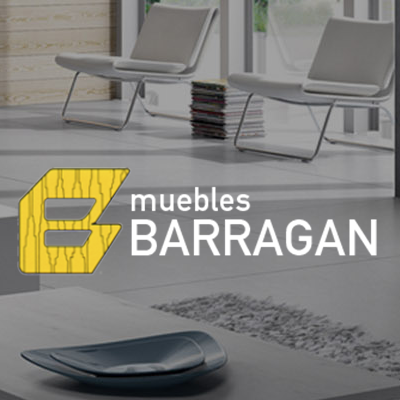 muebles barragan barraganweb twitter On muebles barragan