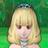 Activity_NEK avatar