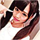「「  ____  み ゆ う ♡♡ ? (@0000XX00) Twitter