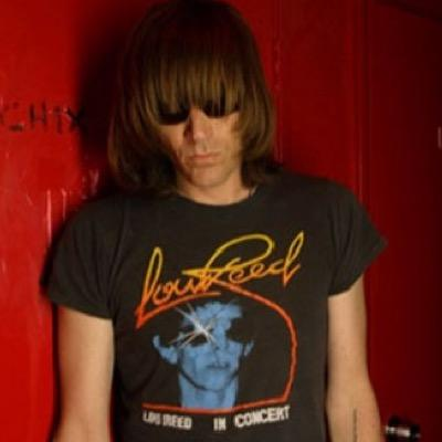 The Lemonheads Social Profile