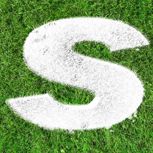 Sun Sport Profile Image
