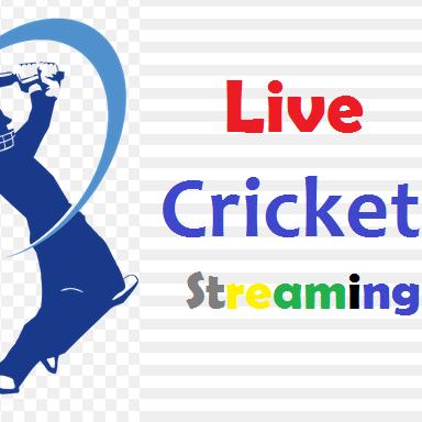 live bøsse cricket match norsk pornofilm