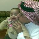abdullah (@0507799998_abdu) Twitter