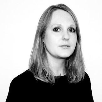 Alexandra Coghlan on Muck Rack