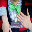 khaled shaker (@01001435988) Twitter